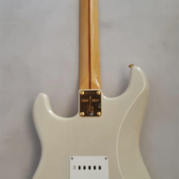 Fender Stratocaster American Vintage 1957 Commemorative
