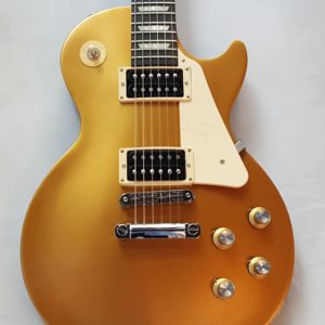 Gibson Les Paul '50s Tribute 2016