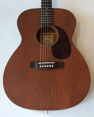 Martin 000-15 1999