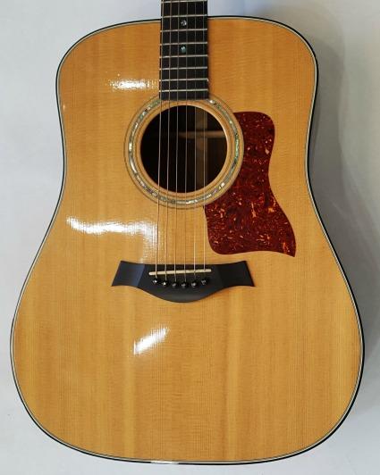 Taylor 710 1994 Natural