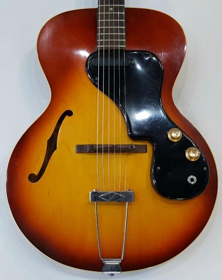 Gibson 1965 ES-120T