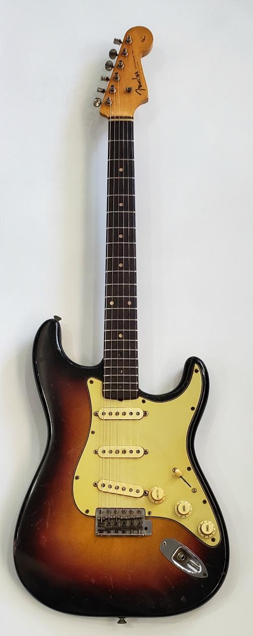 1959 fender strat guitar pickers. Black Bedroom Furniture Sets. Home Design Ideas